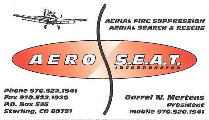 Aero-S.E.A.T.-Inc.