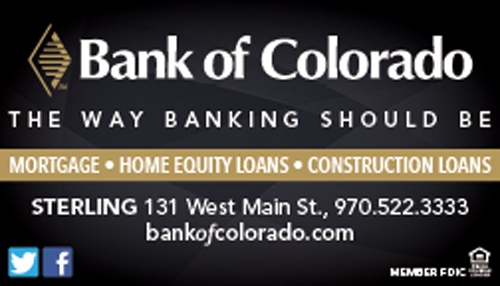 Bank-of-Colorado-Logo