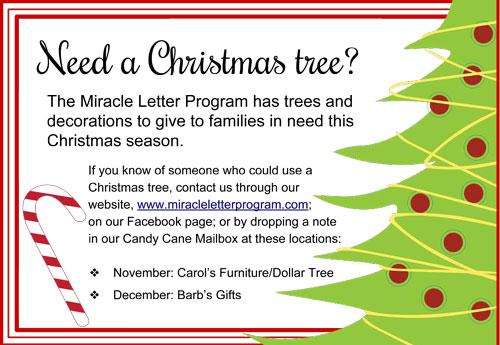 Christmas-Tree-Give-Away
