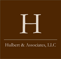 Hulbert and Associates, LLC Logo
