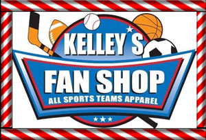 Kelley's Fan Shop